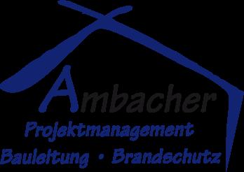 Ambacher GmbH